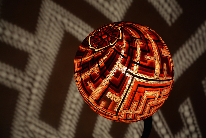 lampe-lumiere-decoration-15