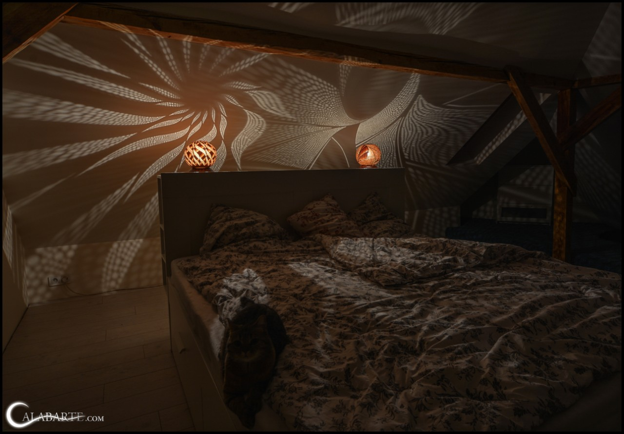 lampe-lumiere-decoration-16