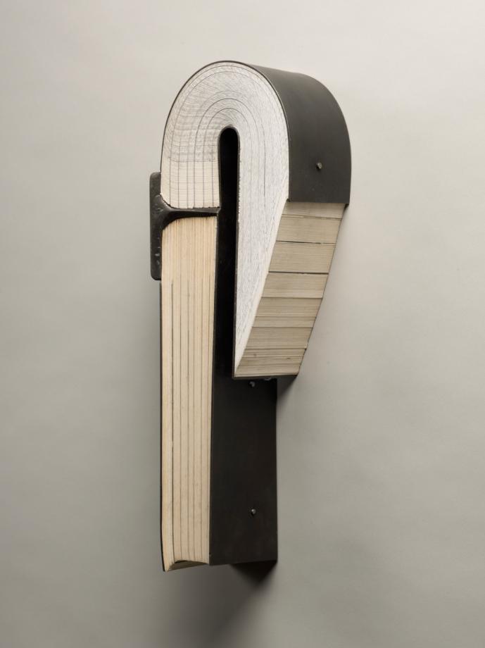 livre-metal-sculpture-06