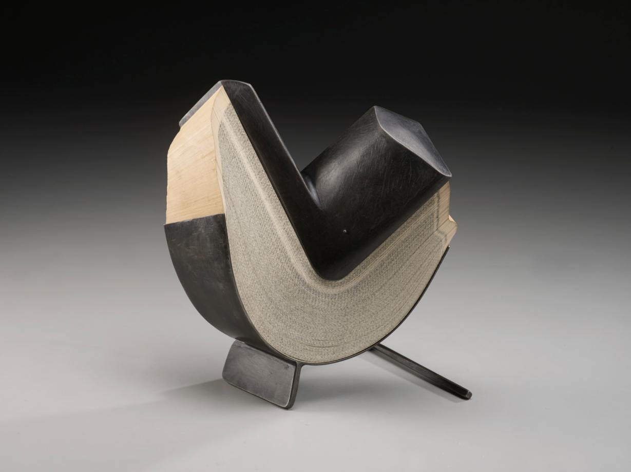 livre-metal-sculpture-07