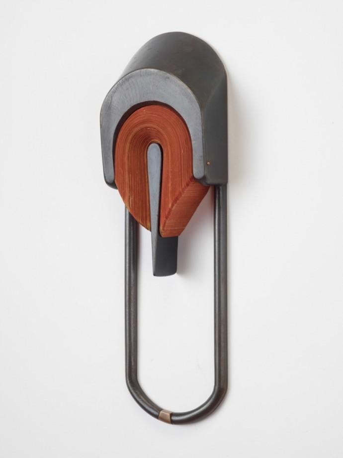 livre-metal-sculpture-08