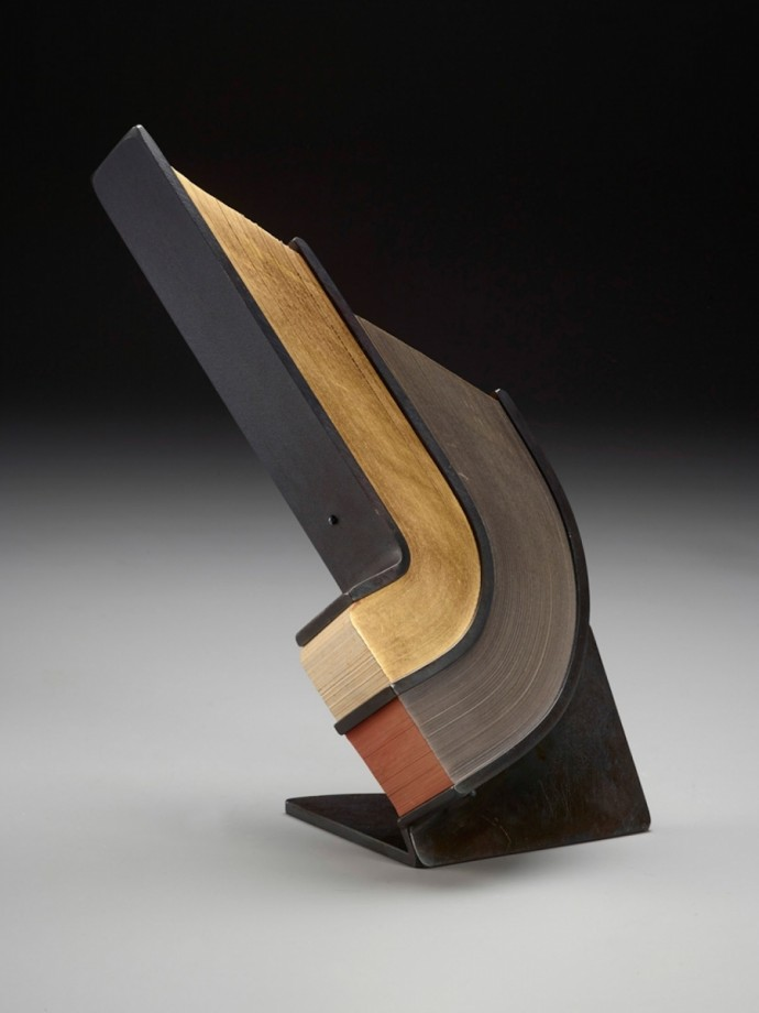 livre-metal-sculpture-09