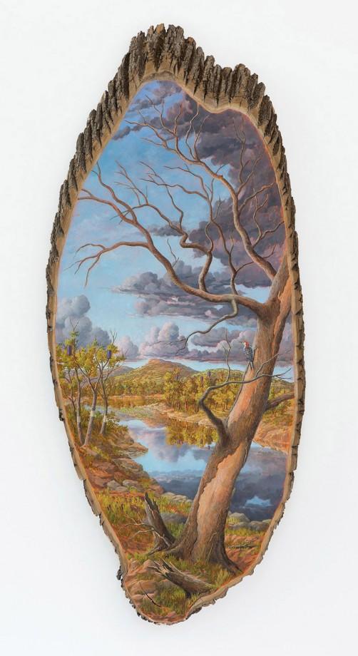 paysage-peinture-tronc-04