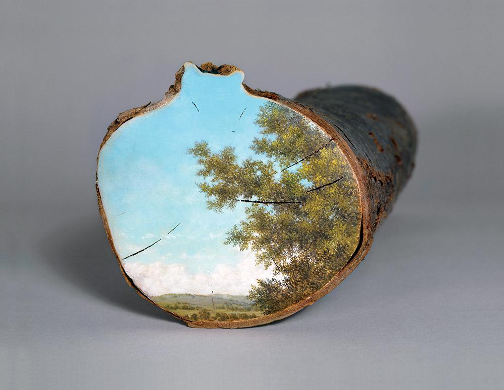 paysage-peinture-tronc-08