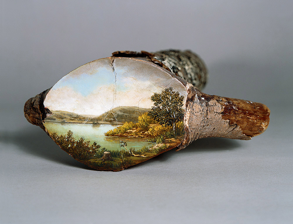 paysage-peinture-tronc-09