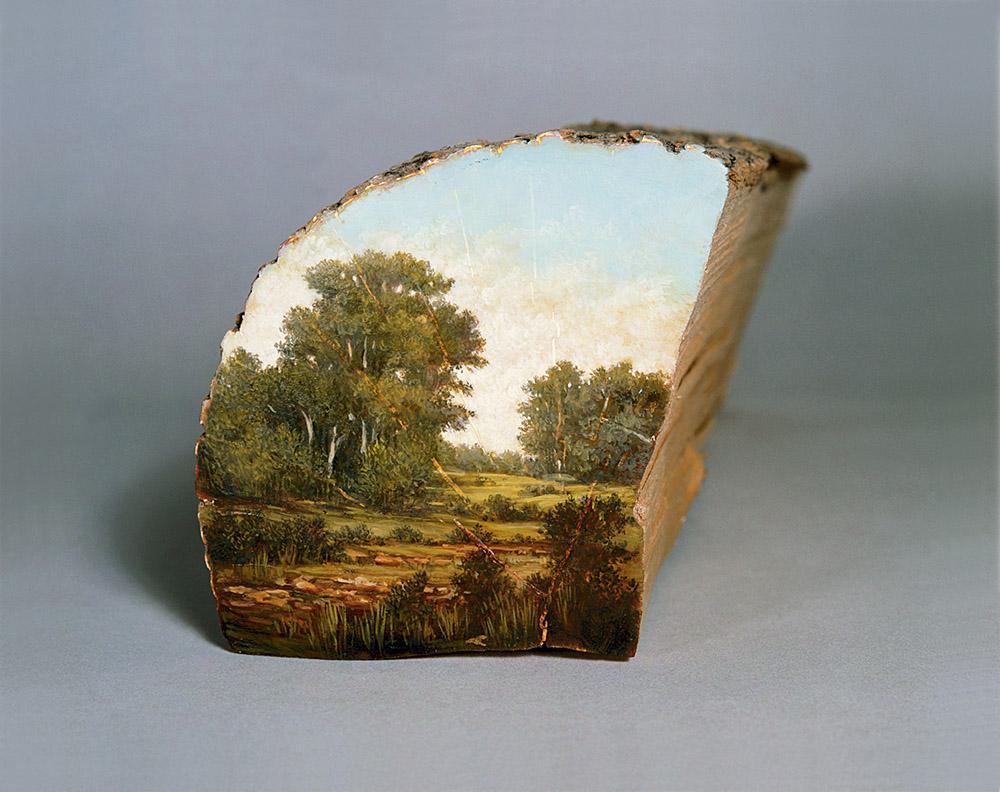 paysage-peinture-tronc-10