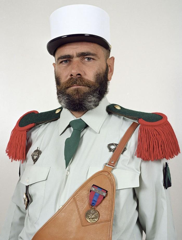 portrait-uniforme-charles-freger-03