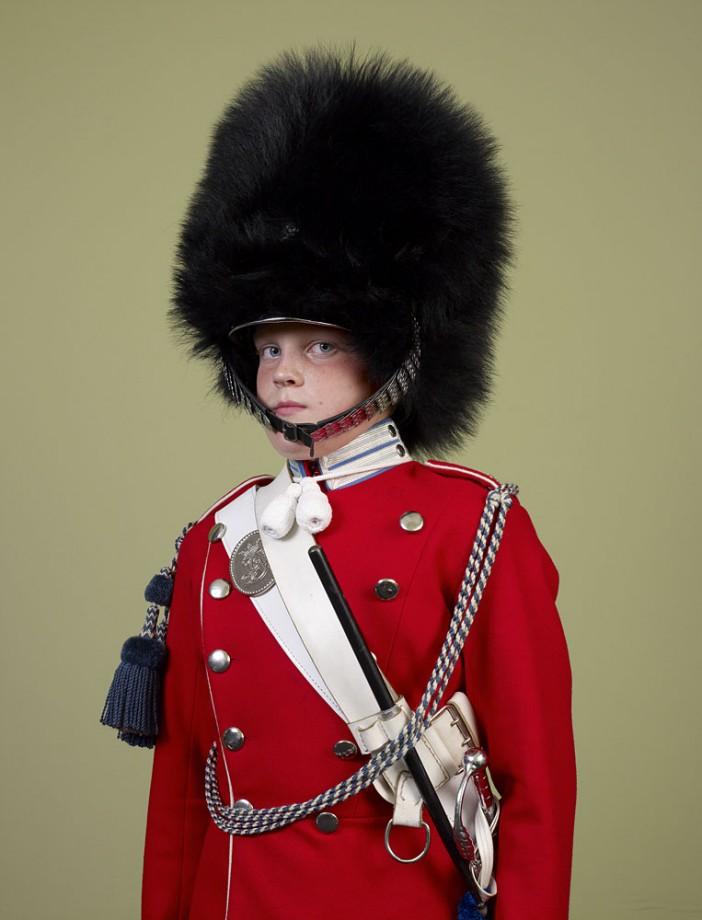 portrait-uniforme-charles-freger-06