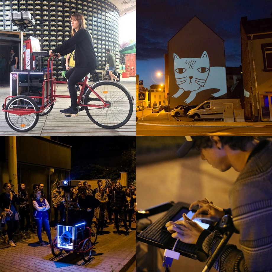 projection-video-tricycle-06