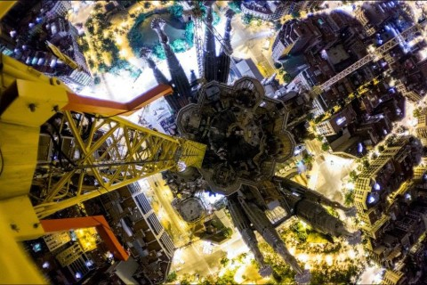 sagrada-familia-nuit-photos-01