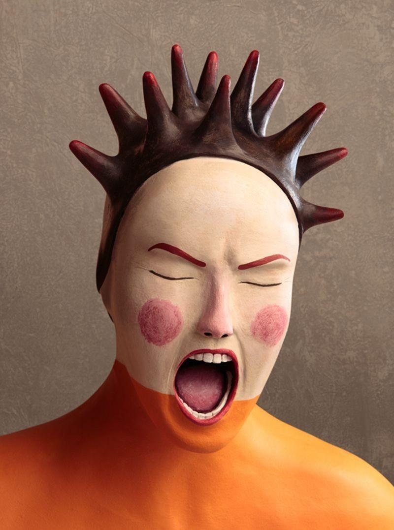 sculpture-illustration-Irma-Gruenholz-02