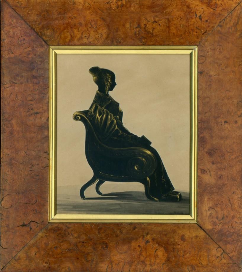 silhouette-01