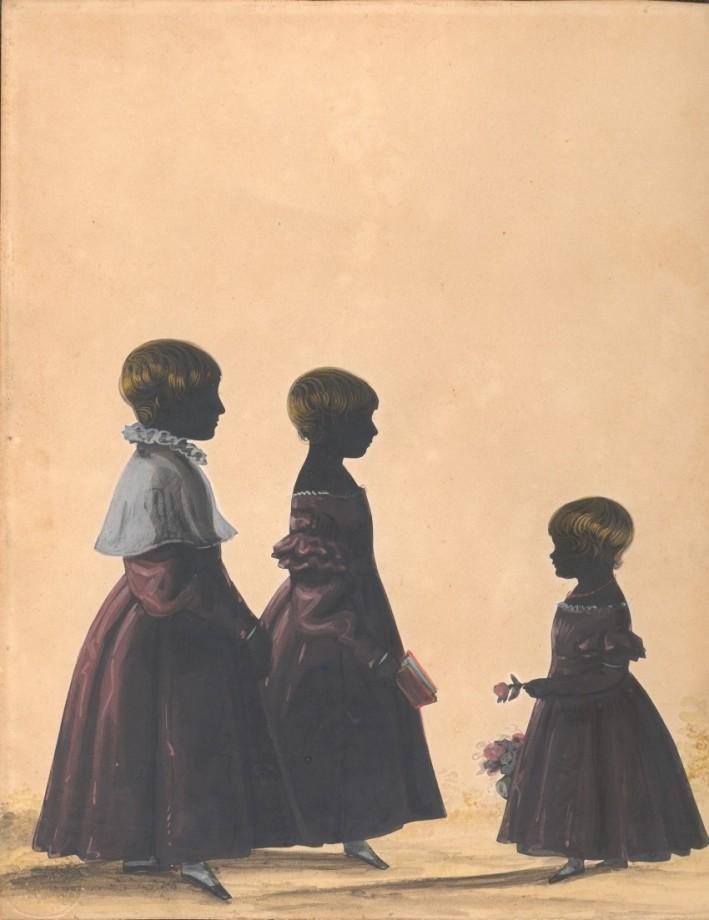 silhouette-03