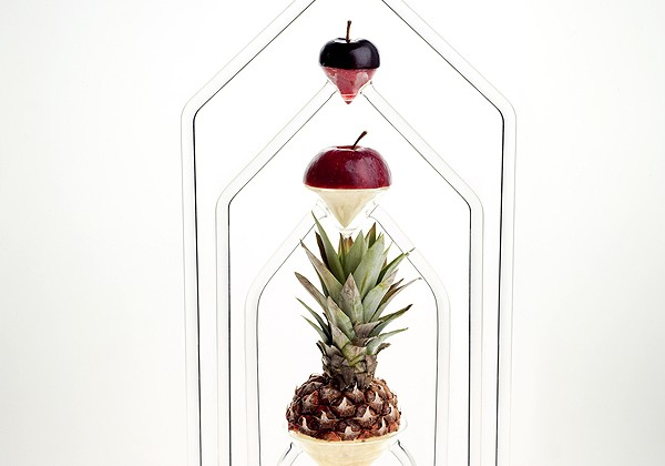 support-verre-fruit-01