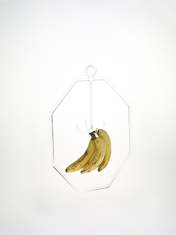 support-verre-fruit-02