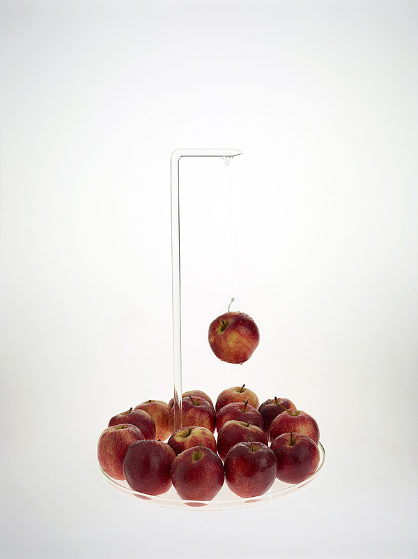 support-verre-fruit-03