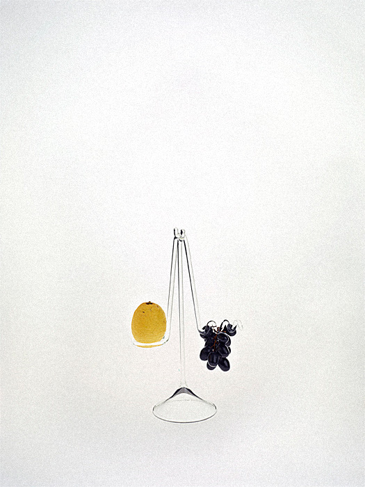 support-verre-fruit-07