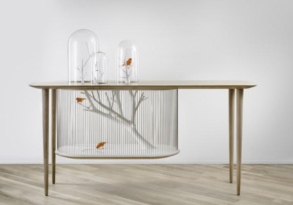 table-cage-oiseau-01