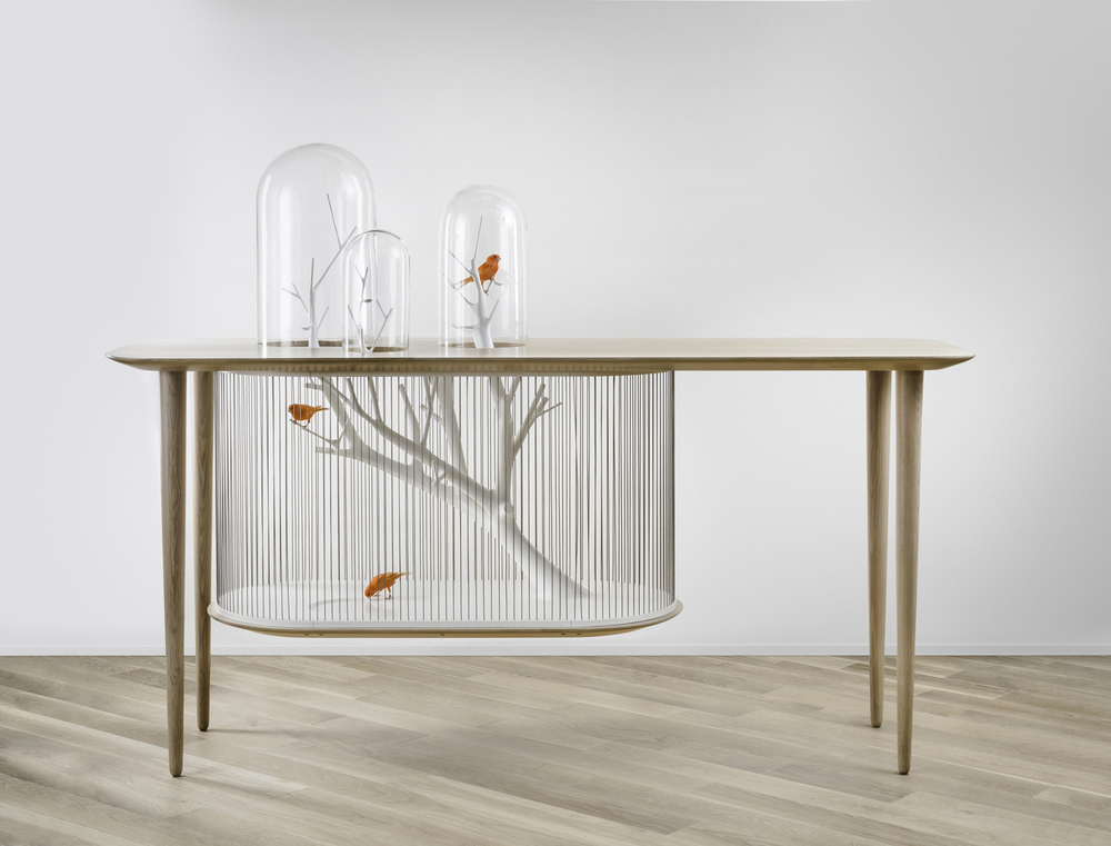 table-cage-oiseau-01
