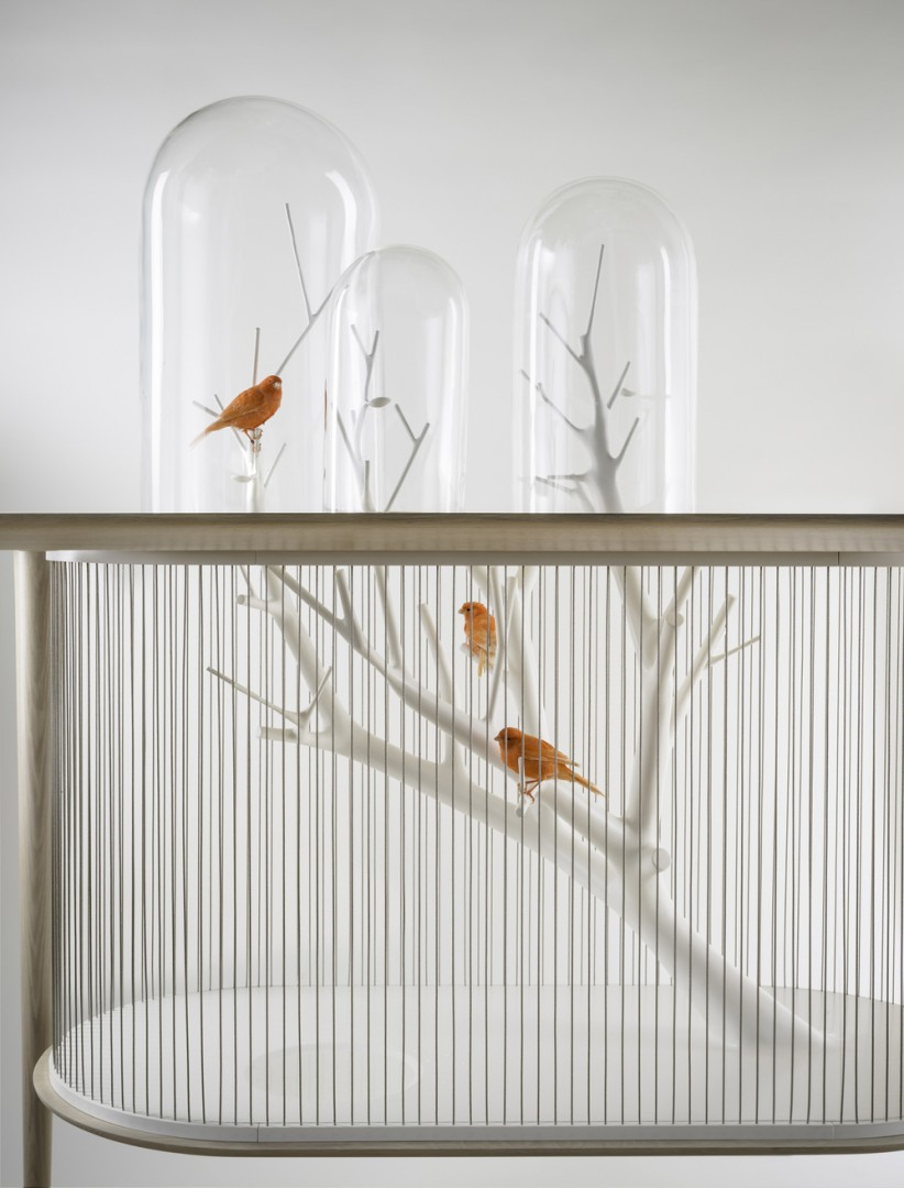 table-cage-oiseau-02