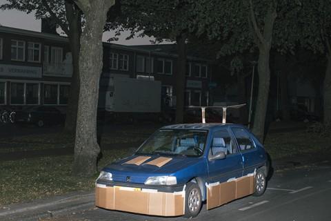 tuning-carton-01