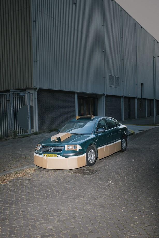tuning-carton-02