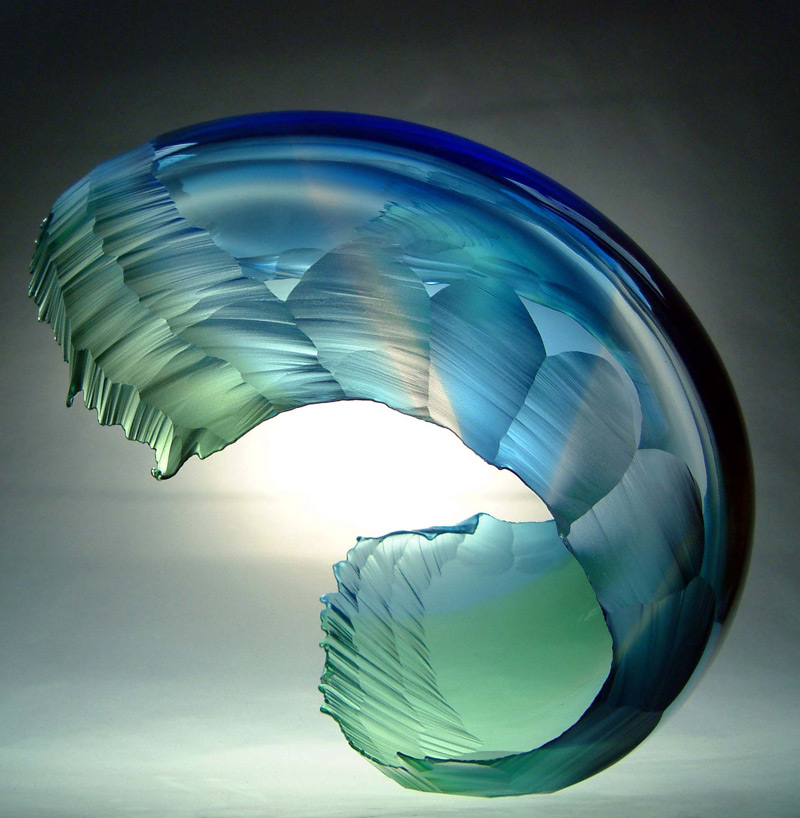 vague-verre-04
