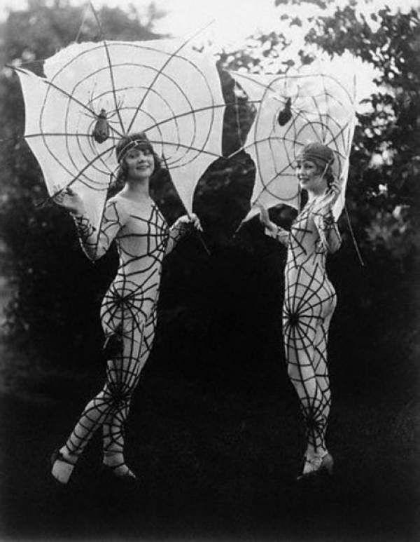 vintage-ancien-costume-deguisement-halloween-07