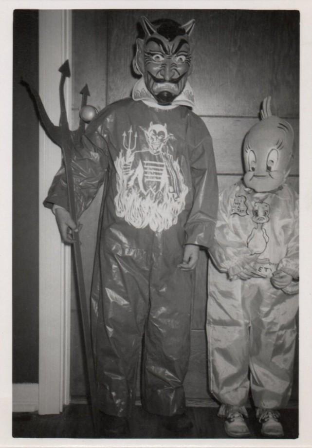 vintage-ancien-costume-deguisement-halloween-08