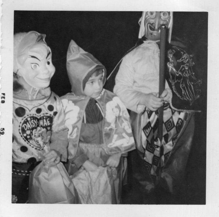vintage-ancien-costume-deguisement-halloween-09