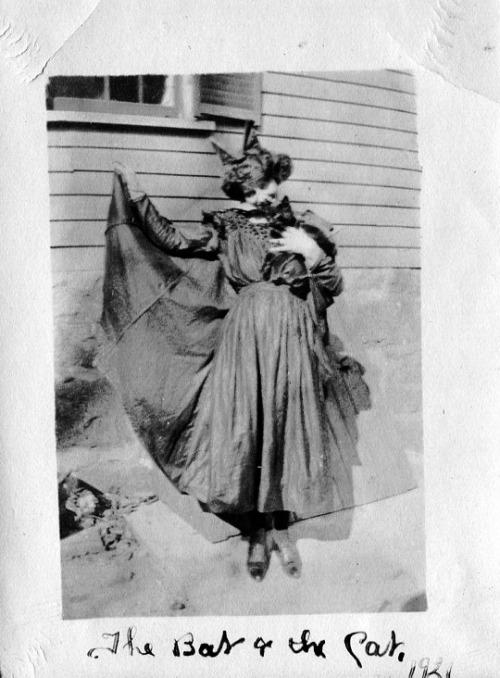 vintage-ancien-costume-deguisement-halloween-10