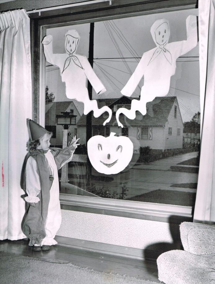 vintage-ancien-costume-deguisement-halloween-11