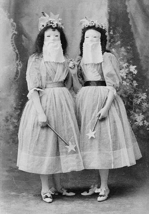 vintage-ancien-costume-deguisement-halloween-12
