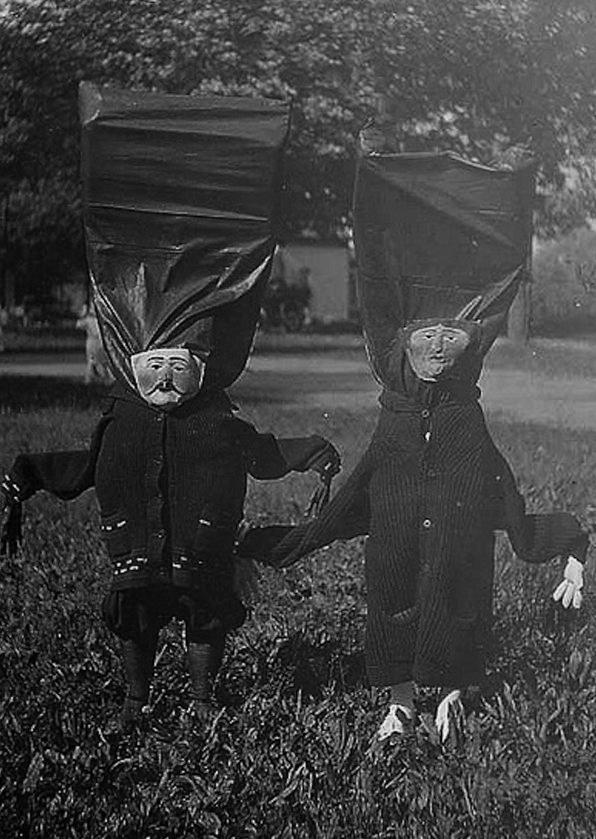 vintage-ancien-costume-deguisement-halloween-13