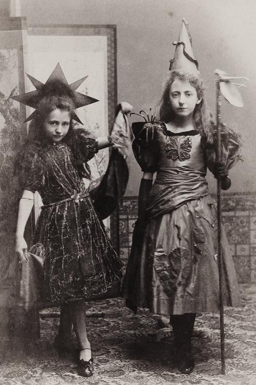 vintage-ancien-costume-deguisement-halloween-15