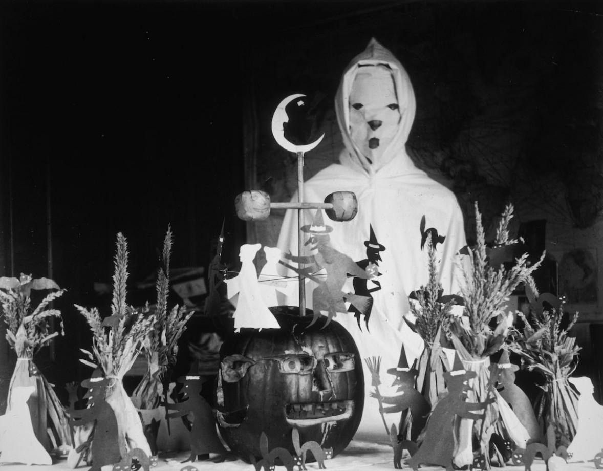 vintage-ancien-costume-deguisement-halloween-16