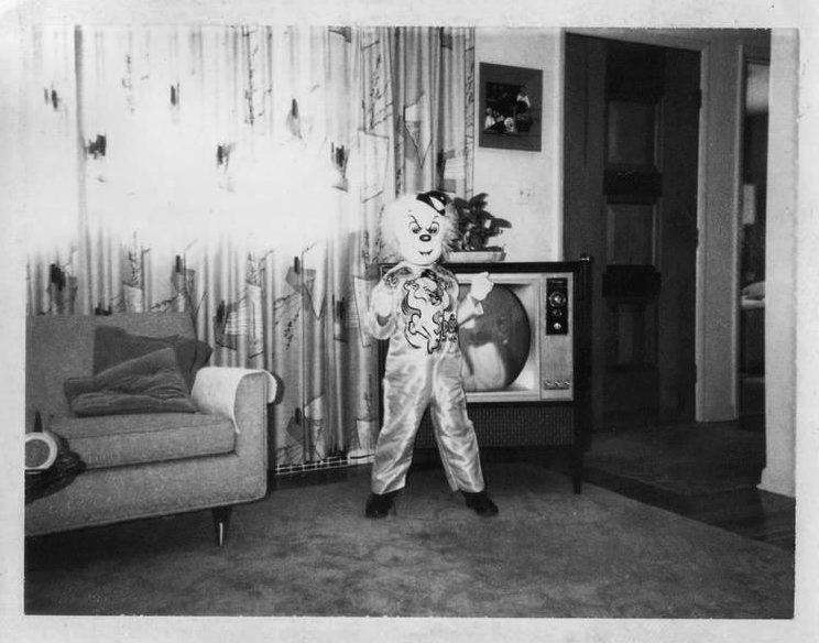 vintage-ancien-costume-deguisement-halloween-18
