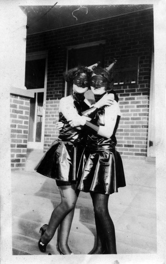 vintage-ancien-costume-deguisement-halloween-19