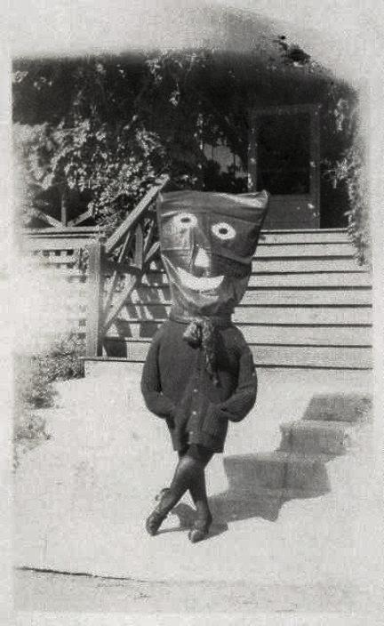 vintage-ancien-costume-deguisement-halloween-20