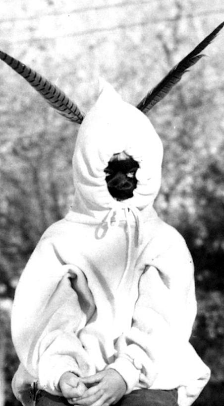 vintage-ancien-costume-deguisement-halloween-21