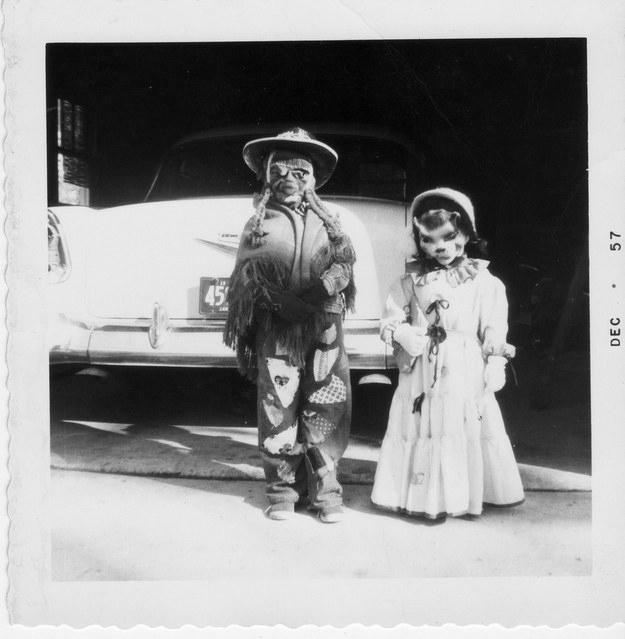 vintage-ancien-costume-deguisement-halloween-22