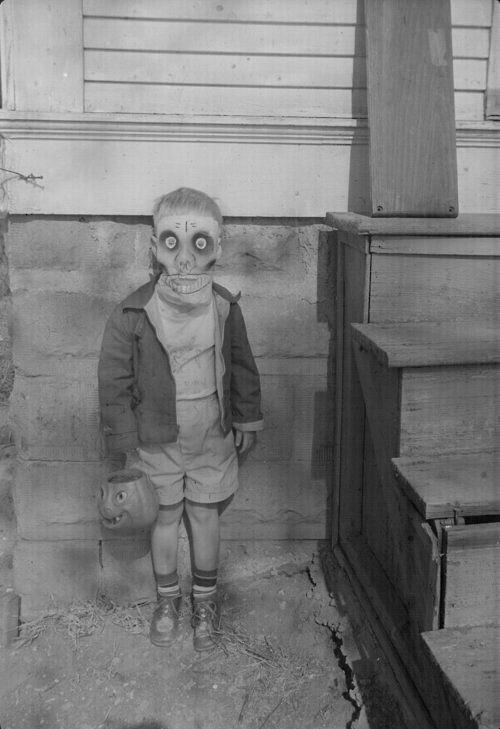 vintage-ancien-costume-deguisement-halloween-25
