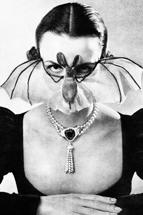vintage-ancien-costume-deguisement-halloween-27