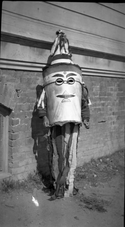 vintage-ancien-costume-deguisement-halloween-28