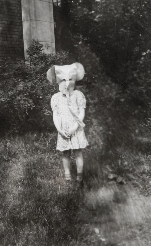 vintage-ancien-costume-deguisement-halloween-29