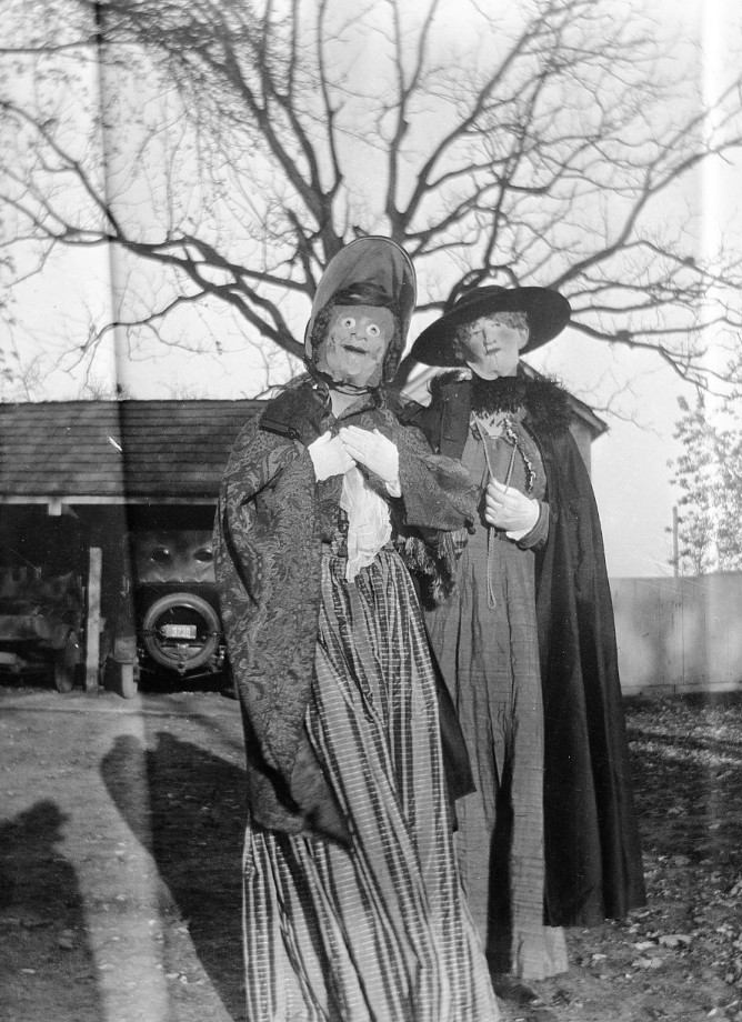 vintage-ancien-costume-deguisement-halloween-30