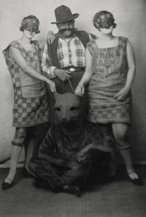 vintage-ancien-costume-deguisement-halloween-31