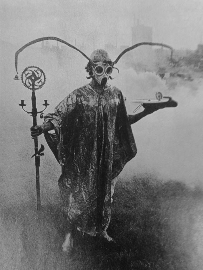 vintage-ancien-costume-deguisement-halloween-36