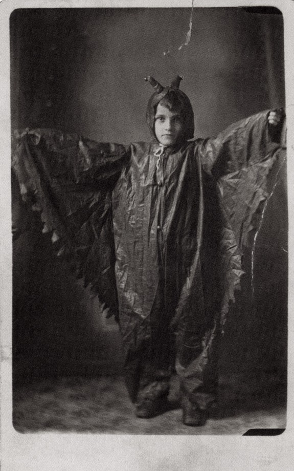 vintage-ancien-costume-deguisement-halloween-38