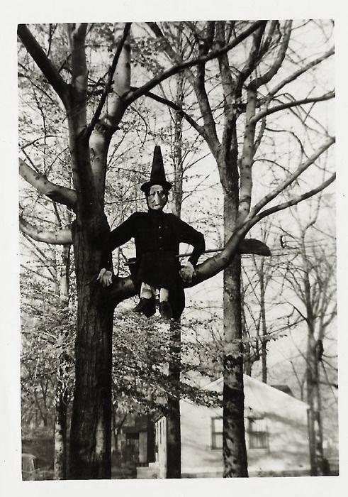 vintage-ancien-costume-deguisement-halloween-39